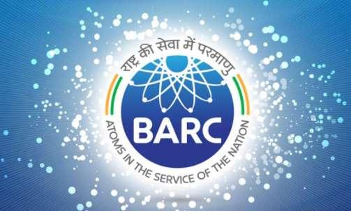 Image result for BARC