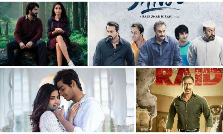 bollywood movies hd download full