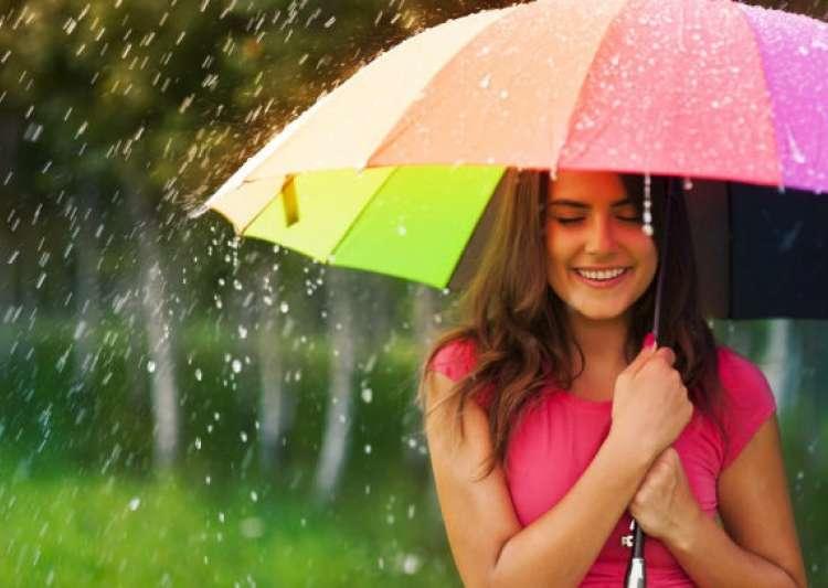 monsoon- India Tv