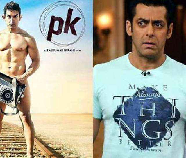 Will Salman Khan Go Nude To Promote Pk In Bigg Boss 8 This
