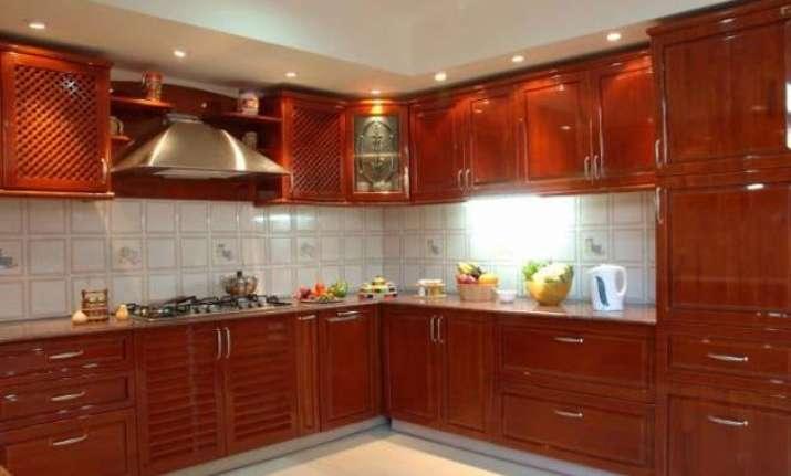 modular kitchen chandelier 10 tips essential for maintenance indiatv news
