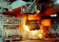 Tata Steel's First Blast Furnace Completes 100 Years