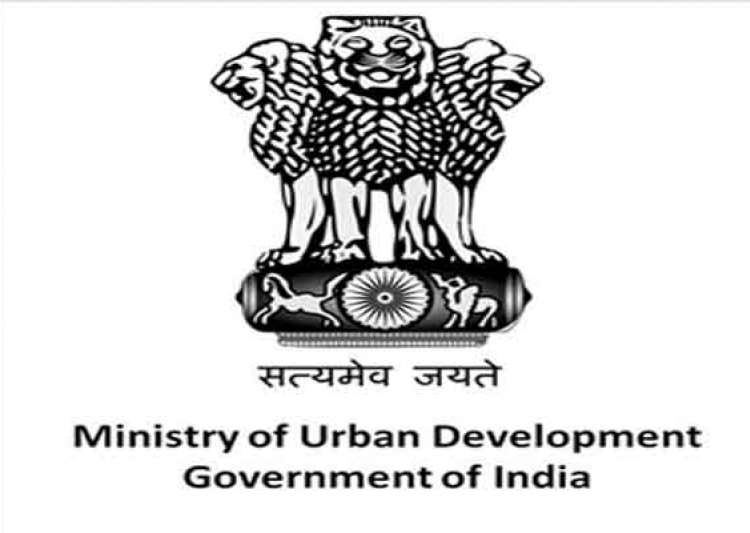 Urban Development Ministry serves notices to about 55