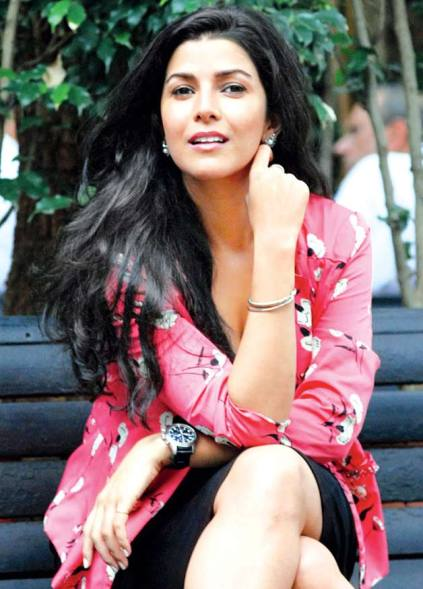Nimrat Kaur birthday special: 10 Unknown facts about the diva