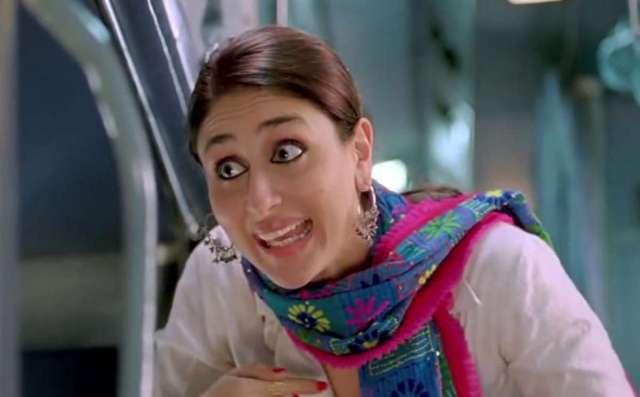 10 years of Jab We Met: 5 dialogues from Kareena, Shahid starrer that made Geet 'sabki favourite' | Bollywood News – India TV