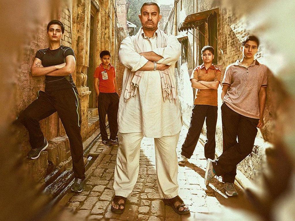 Best Bollywood Films of the Decade – Rishabh Vashishtha