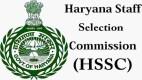 Hariyana HSSC Result
