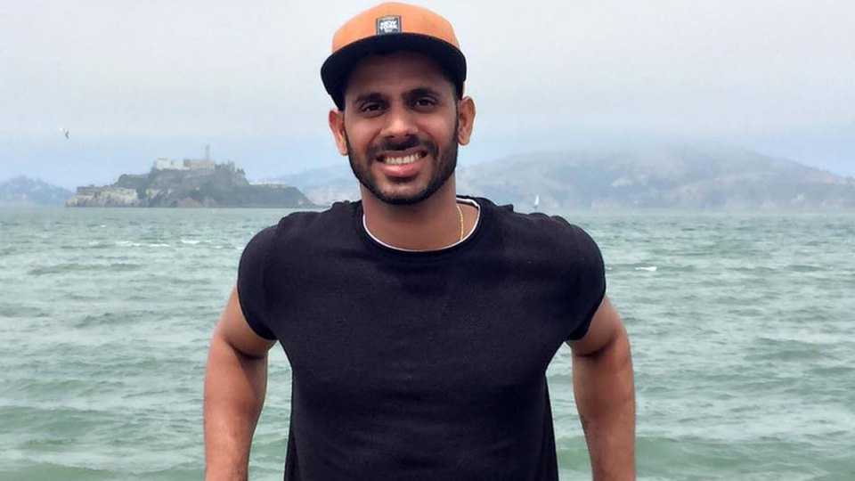 Manoj Tiwary Exclusive Interview: 'I also wanted to be a hero, but destiny had other plans,' says Manoj Tiwary | Cricket News – India TV