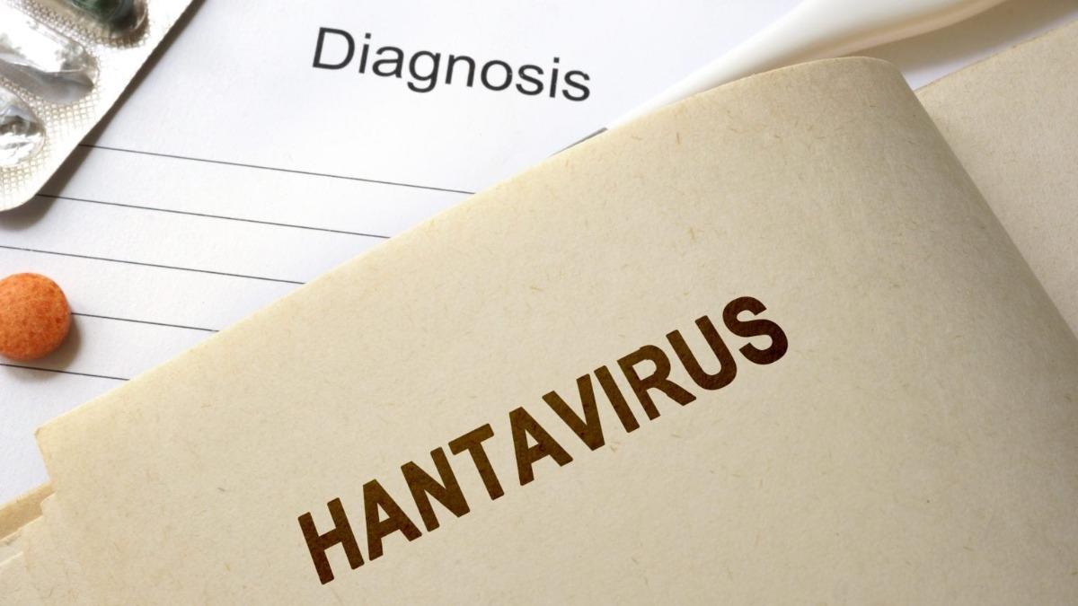 How is hantavirus different from coronavirus? Everything you ...