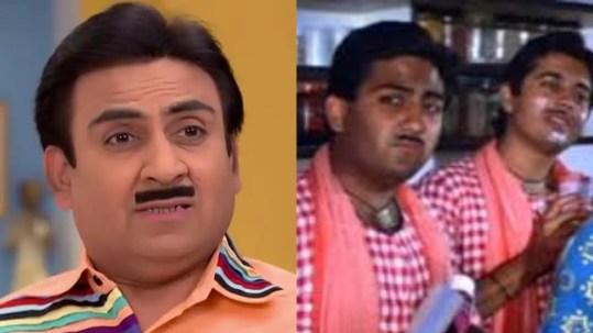 Taarak Mehta Ka Ooltah Chashmah: Jethalal aka Dilip Joshi made ...
