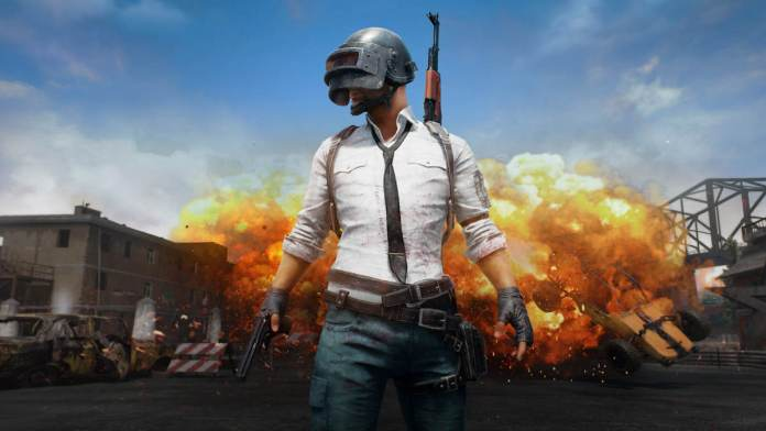 PUBG Mobile India launch: Ministry says no permission given for relaunch yet | Technology News – India TV