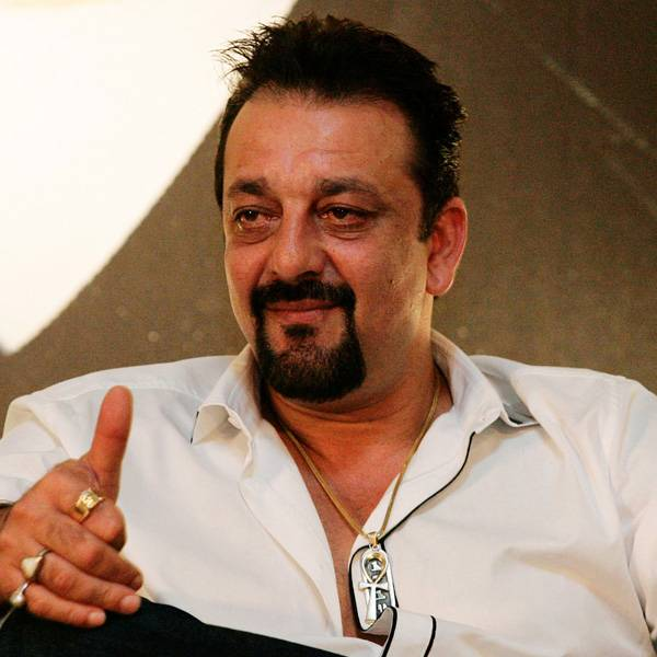 From jail's food to drug abuse, Sanjay Dutt tells all about his ...