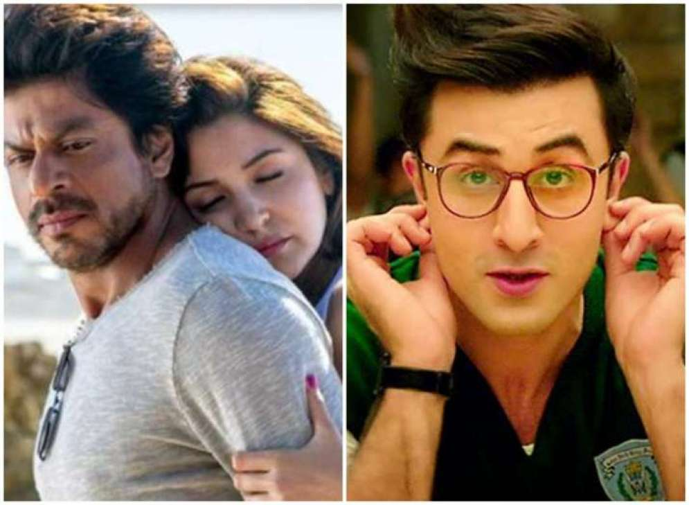 Biggest Bollywood disappointments of 2017