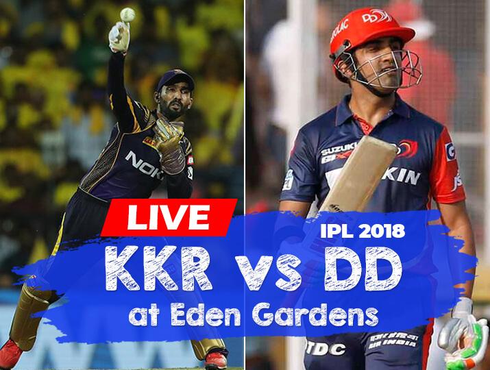 cricket live streaming kkr