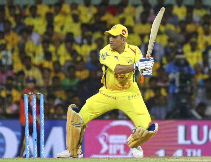 live cricket streaming csk