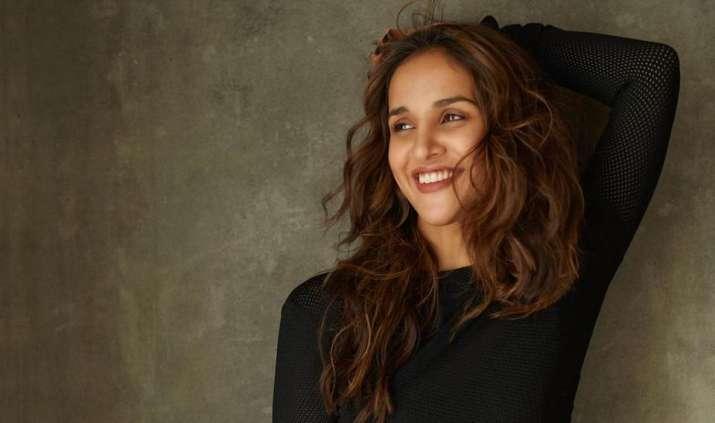 Satyamev Jayate star Aisha Sharma Im not afraid to call