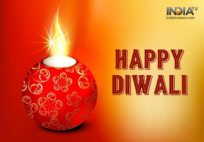 happy diwali 2018 best