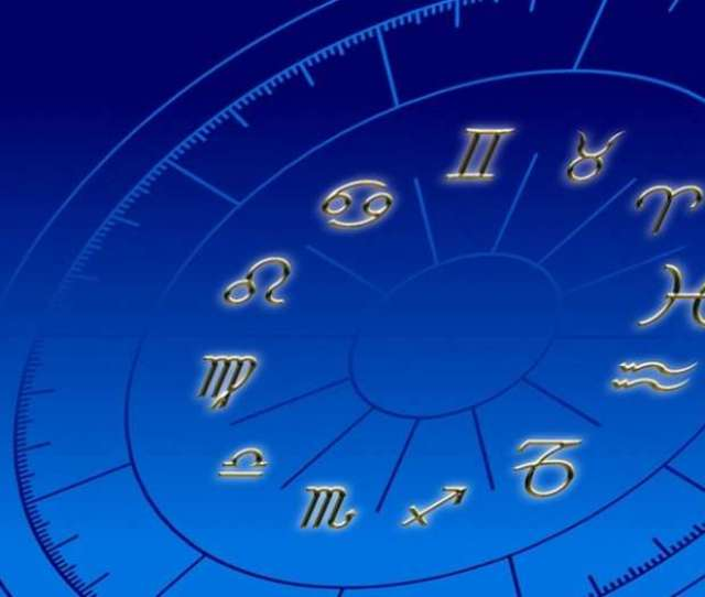Daily Horoscope November   Bhavishyavani Heres What Stars Have In Store