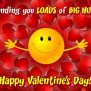 Happy Valentine S Day 2019 Wishes Hd Images Romantic