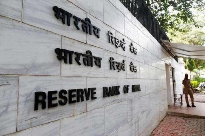 RBI's next monetary policy panel meeting from Oct 7-9 as Centre appoints external members