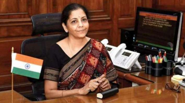 cabinet may relax fdi in retail, okay ordinance to roll back fpi surcharge | business news – india tv