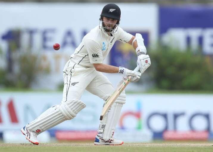 AUS vs NZ, 3rd Test: Kane Williamson, Henry Nicholls skip training ...
