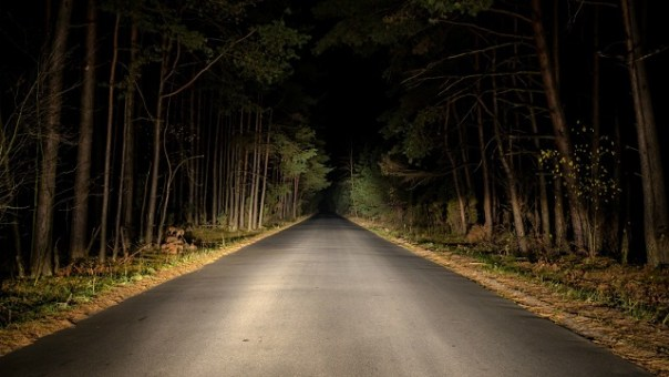 Five haunted places in Delhi that you should never visit if you ...