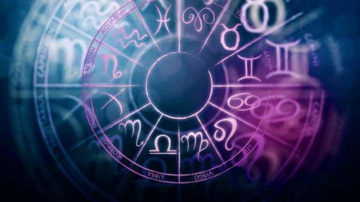 zodiac sign 9 NEHA TECH CSP