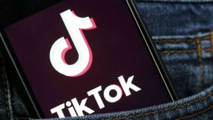 TikTok, Wikipedia and more could face problems due to new Indian ...