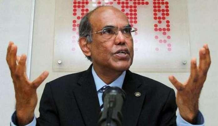 Prolonged lockdown may push millions into margins of subsistence - Ex RBI Gov Subbarao