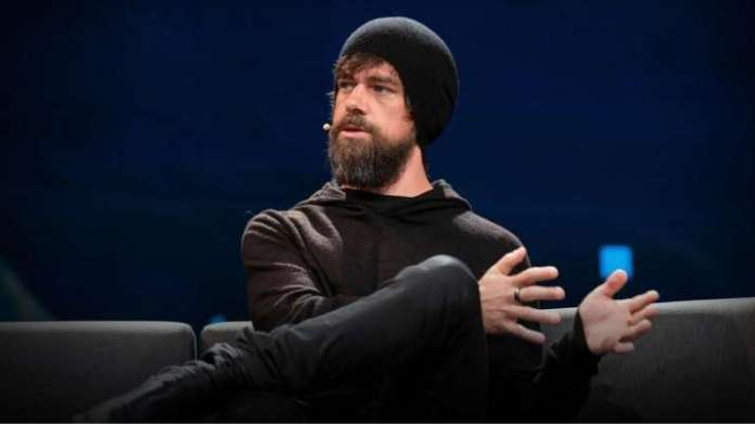 Twitter CEO donates $1 billion from his Square equity to Coronavirus fund |  Technology News – India TV