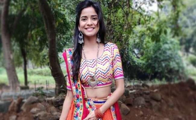 Crime Patrol Actor Preksha Mehta Commits Suicide Her Last