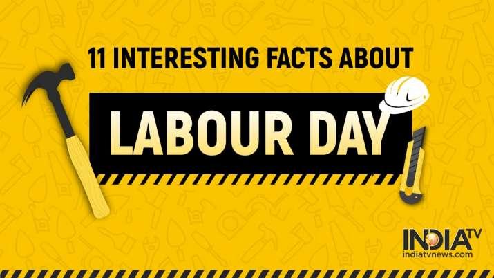 4 interesting facts about ray bradbury