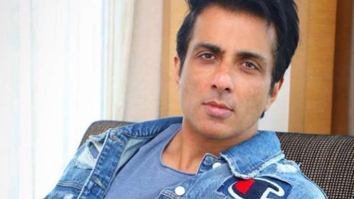 Sonu Sood All Films Hit Flop Box Office Verdict