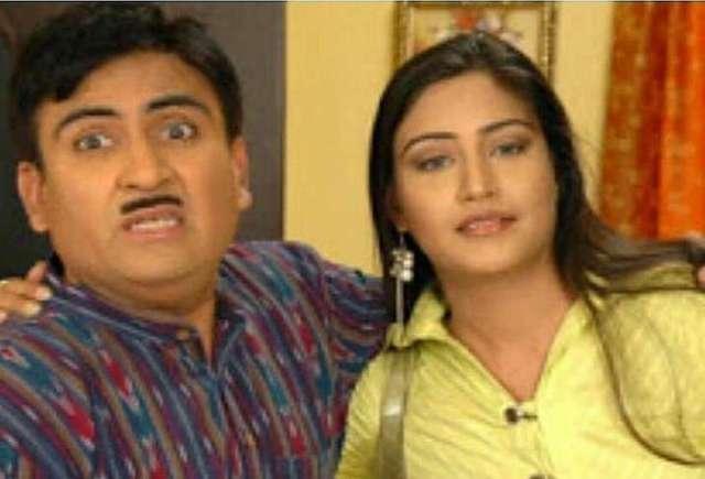 India Tv - Surbhi in Taarak Mehta Ka Ooltah Chashmah