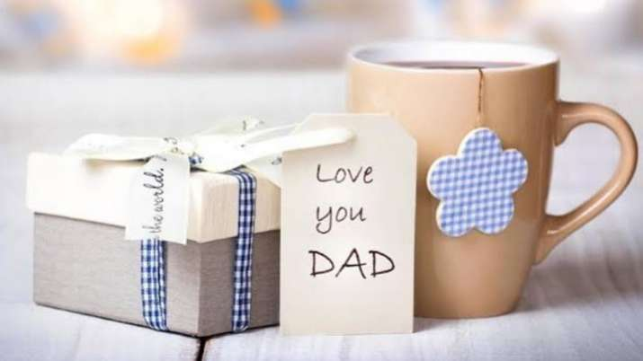 Father's Day 2020: Best gift ideas that will make your dad jump with happiness 1