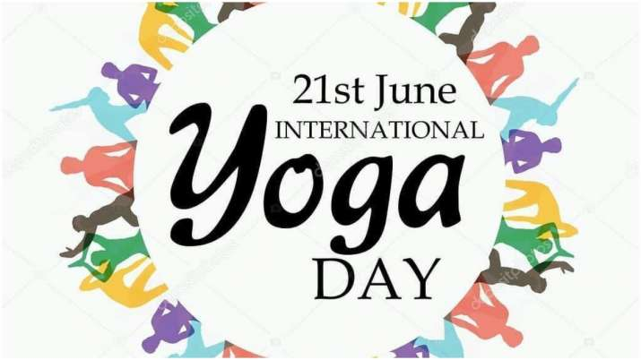 International Yoga Day 2020: Wishes, Inspirational Quotes, WhatsApp Status, Facebook Messages, Images 8
