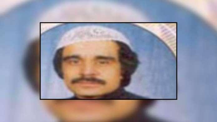 yusuf memon News,Yousuf Memon died in Nashik Central Jail,Yakub Memon,yusuf memon News,tiger memon,y