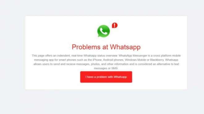 whatsapp, whatsapp down, media files, stickers, whatsapp not working, whatsapp problems, whatsapp ne