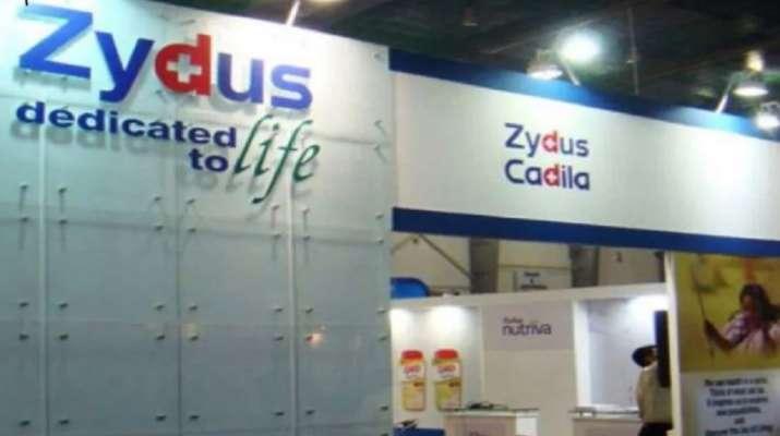 Zydus Cadila gets USFDA nod for generic drugs