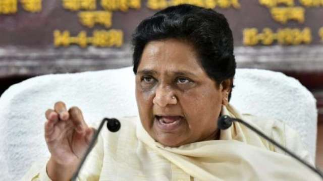 BSP moves HC, challenges merger of party MLAs with Congress