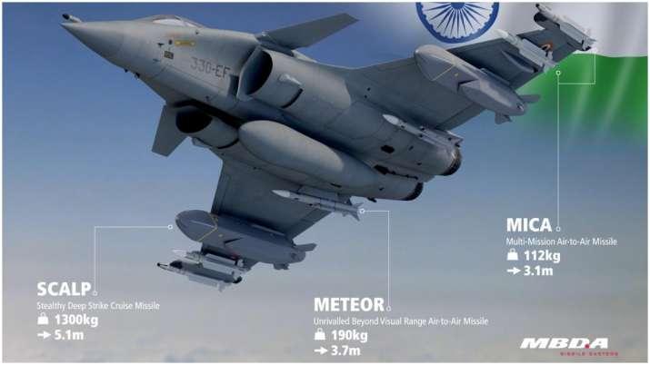 China India Border issue latest news