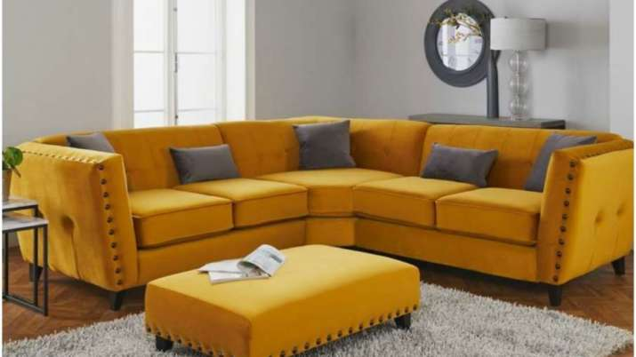 Vastu Tips Keep Furniture In This Direction To Get Good Results Astrology News India Tv
