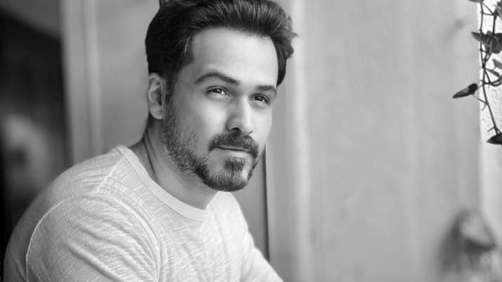Emraan Hashmi to star in comedy titled 'Sab First Class'