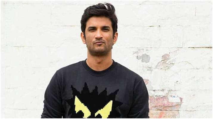 Mumbai Police says no written complaint was filed by Sushant Singh Rajput's family in Feb