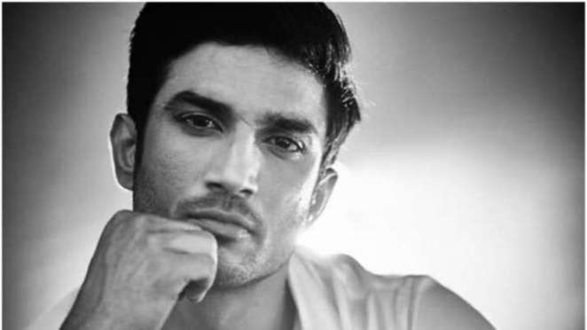 Sushant Singh Rajput's sister reacts to viral WhatsApp chat between Rhea Chakraborty and the actor