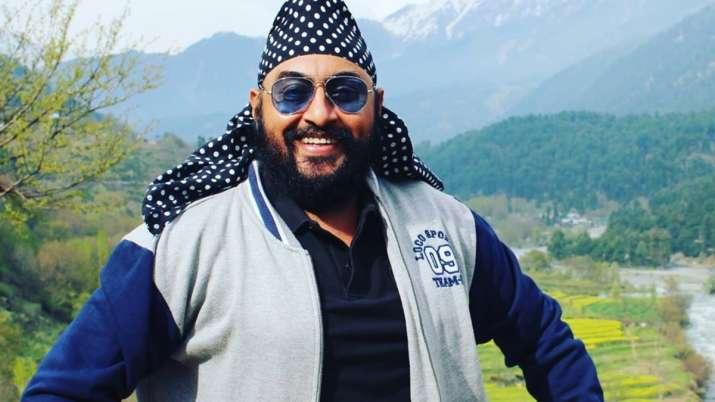 Taarak Mehta Ka Ooltah Chashmah: SRK's co-star Balwinder Singh Suri begins shooting for role of Sodh