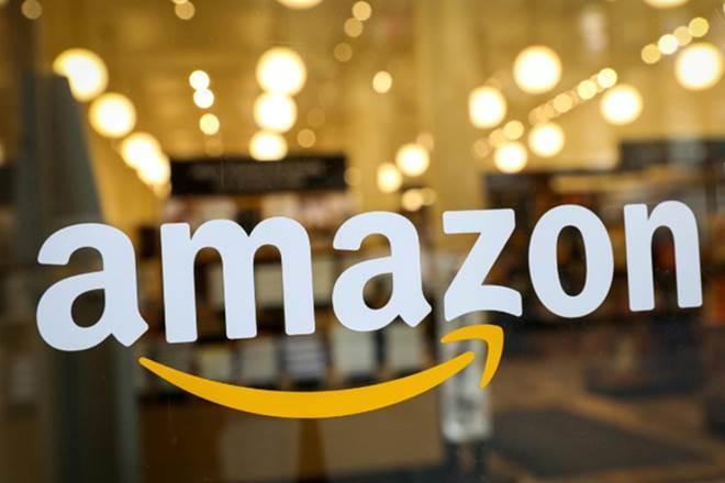 Over 1 lakh local shops, kiranas to facilitate Amazon India's delivery this festive season