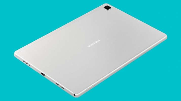 Samsung Galaxy Tab A7 introduced in India: Price, offers and more | Technology News – India TV