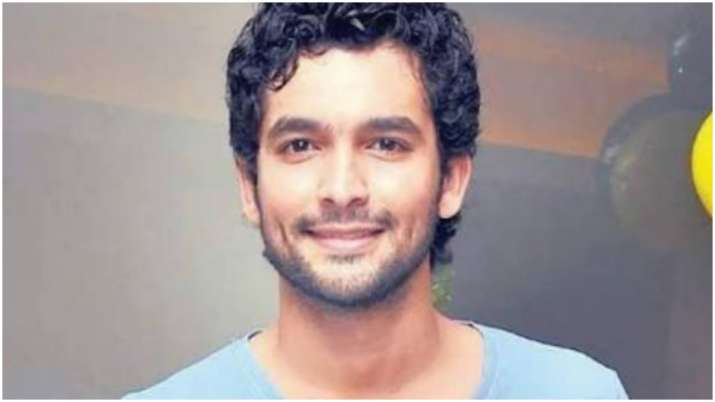 Sandalwood drugs case: Actor Diganth questioned again